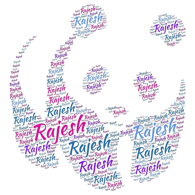 Most Inspiring Wallpaper Name Rajesh - 911iHqCJkJL  Image_42398.jpg