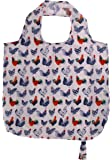 Ulster Weavers Rooster Packable Bag