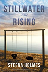 Stillwater Rising Kindle Edition