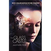 Glass Castle FTI