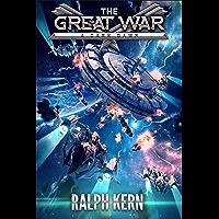 A Dark Dawn (The Great War Book 5)