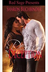 Desire and Deception Kindle Edition