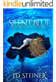 Silent Blue (Wreckleaf Book 2)