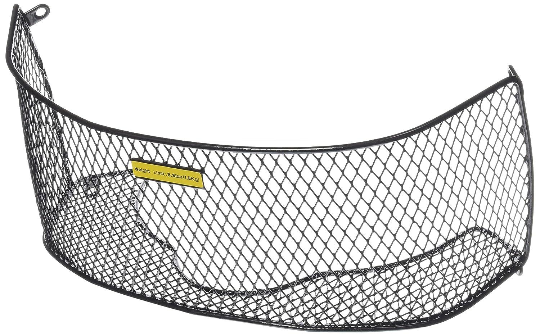 Honda 08L51-GET-101A Front Inner Basket