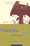 Writing in General and the Short Story in Particular (English Edition)