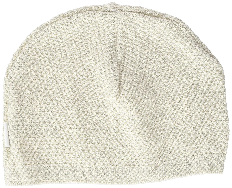 Noppies Unisex Baby Mütze U Hat Knit Thomaston 84519