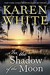 In the Shadow of the Moon Kindle Edition