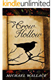 Crow Hollow