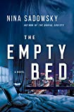 The Empty Bed: A Novel