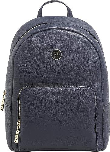 0bd451d2ea mochi a tommy hi figer core backpack 6dee55f6e13851 - mtvnewsbd.com