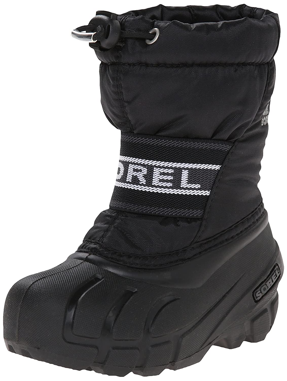 67f801ae8f46 Amazon.com | Sorel Cub Winter Boot (Toddler/Little Kid) | Snow Boots