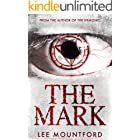The Mark: Book 2 in the Supernatural Horror Series (Supernatural Horror Novel Series)