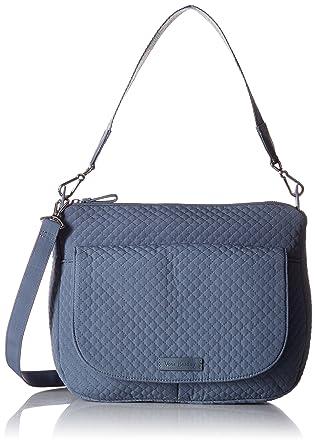 84e3060d6ba9 Vera Bradley Carson Shoulder Bag