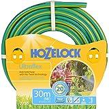 Hozelock 7730P0000 Tuyau Ultra Flexible