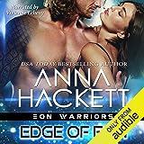 Edge of Eon: Eon Warriors, Book 1