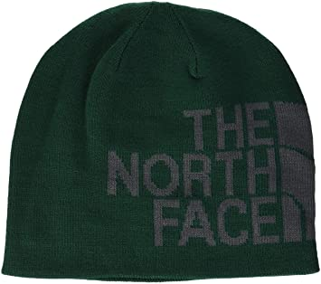 THE NORTH FACE Men s Reversible Banner Beanie 2881ee2a5e8
