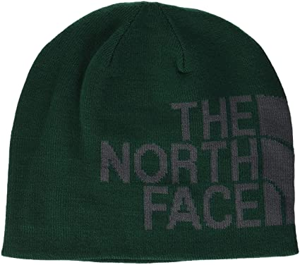 Uomo The North Face Rvsbl Tnf Banner Berretto