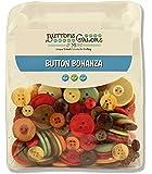 Buttons Galore Harvest Button Bonanza