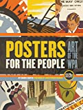 Posters for the People: Art of the WPA