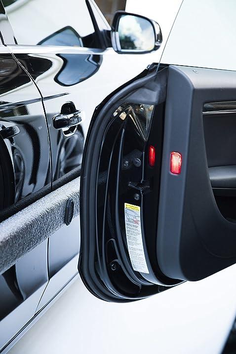 Amazon Com No Dings Car Door Protector Door Protector Ding