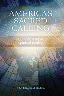 Faith physics and psychology rethinking society and the human americas sacred calling building a new spiritual reality fandeluxe Choice Image