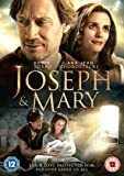 Joseph and Mary [DVD]