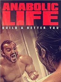 Anabolic Life Chris Levine product image
