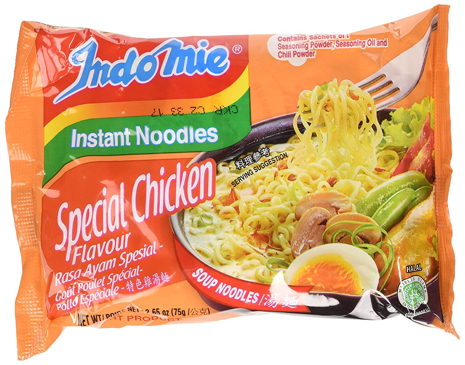 buy indomie noodles chicken