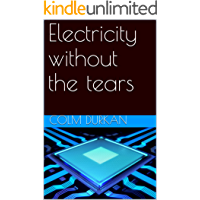 Electricity without the tears