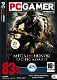 Medal Of Honor: Pacific Assault [UK Import]