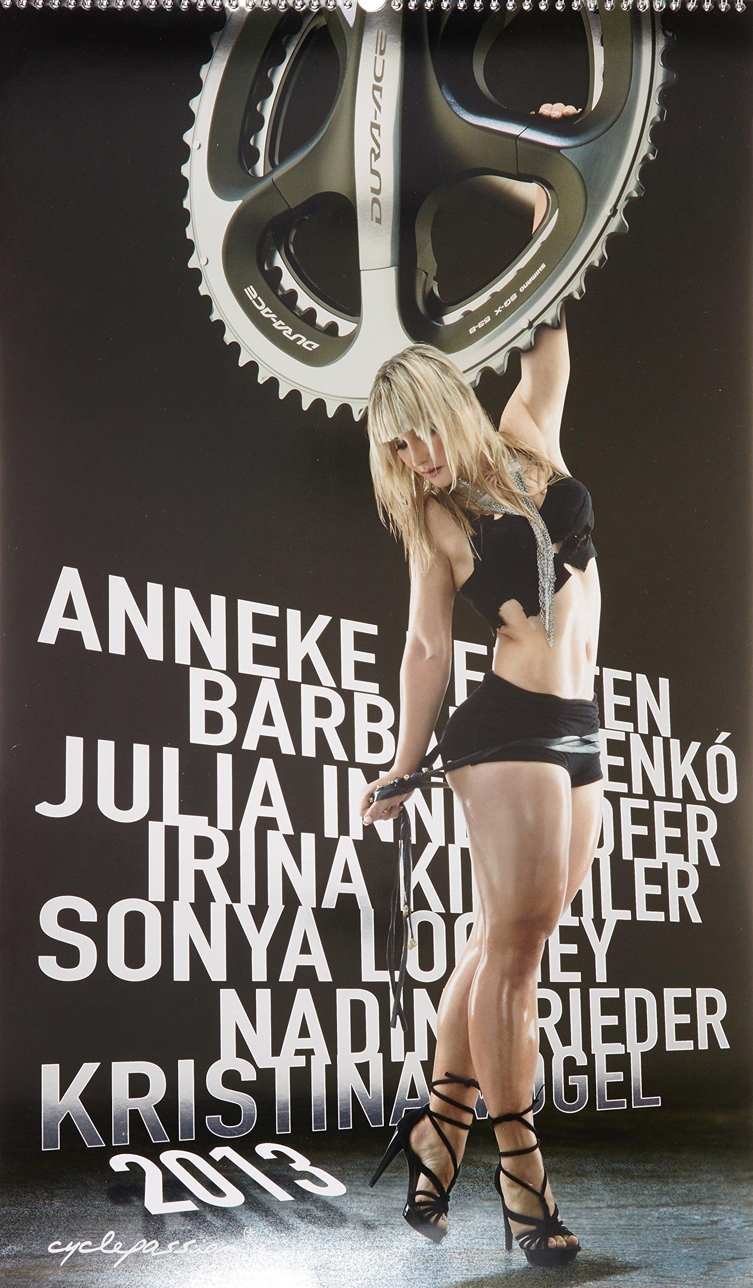 cyclepassion-radkalender-2013-fahrradkalender-wandkalender