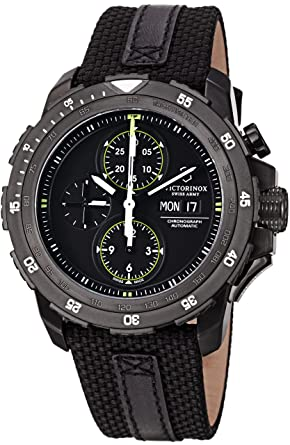com army online of with priyoshop watch compass watches swiss black picture