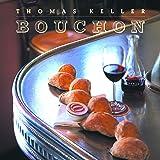 Bouchon (The Thomas Keller Library)