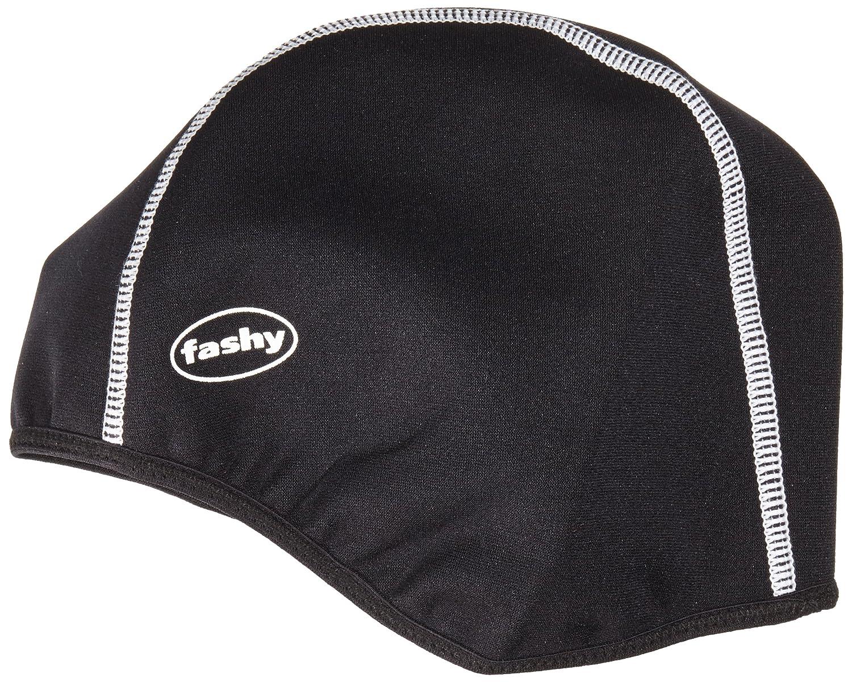 Fashy 3258 20 Gorro de nataci/ón