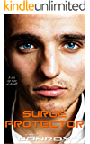 Surge Protector (Artificial Love Short Stories Book 2)