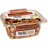 Frubotanas, Frutos Secos Mix, 250 gramos
