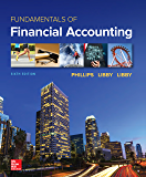 Fundamentals of Financial Accounting (English Edition)