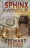 The Sphinx Swindle: The Ballashiels Mysteries Novella