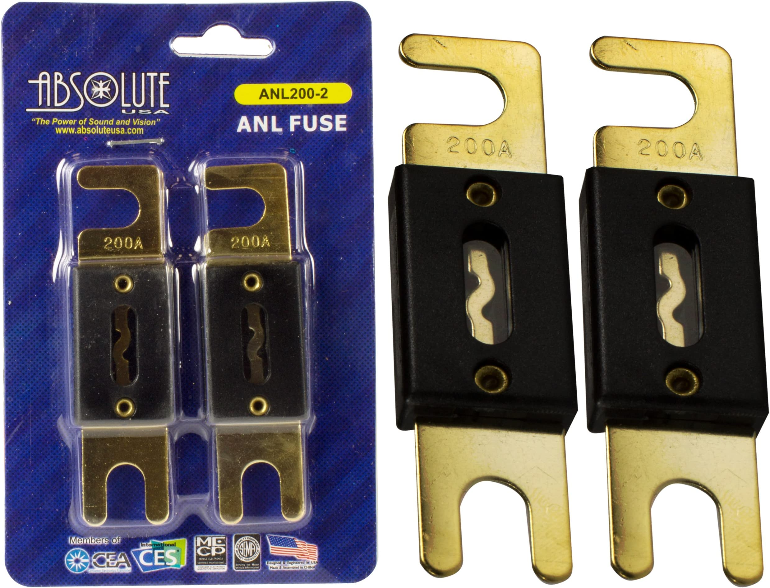 fuse box buy spares for bmw 8 series fuses all wiring diagram  Fuse Box Buy Spares For Bmw 8 Series Fuses #6
