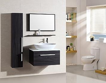 SixBros Living M B 926 Saint Tropez Ensemble de meubles de