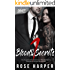 Blood and Secrets 1 (The Calvetti Crime Family)