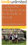 Cycling the Velodyssee from La Rochelle to Roscoff: Three over-60 year-old Englishmen on a  cycling tour of over 400 miles along the Velodyssee from La Rochelle to Roscoff