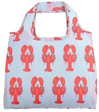 Amazon.com: En V bolsas 100% resistente al agua bolsa de ...