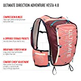 Ultimate Direction Womens Adventure Vesta