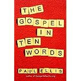 The Gospel in Ten Words