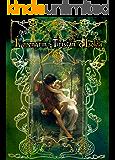 Lovengrin - Tristán e Isolda. [Ilustrado] (Colección LOVENGRIN nº 5)