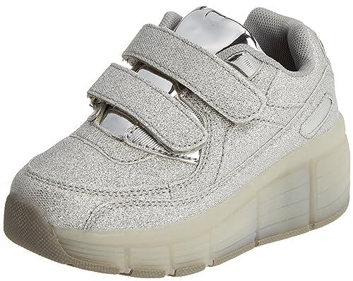 Beppi Casual 2151330, Zapatillas de Deporte Niñas: Amazon.es: Zapatos y complementos