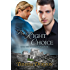 His Right Choice (Men of Falcon Pointe Book 4)