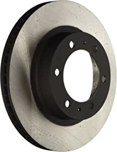 Toyota 43512-04052 Disc Brake Rotor