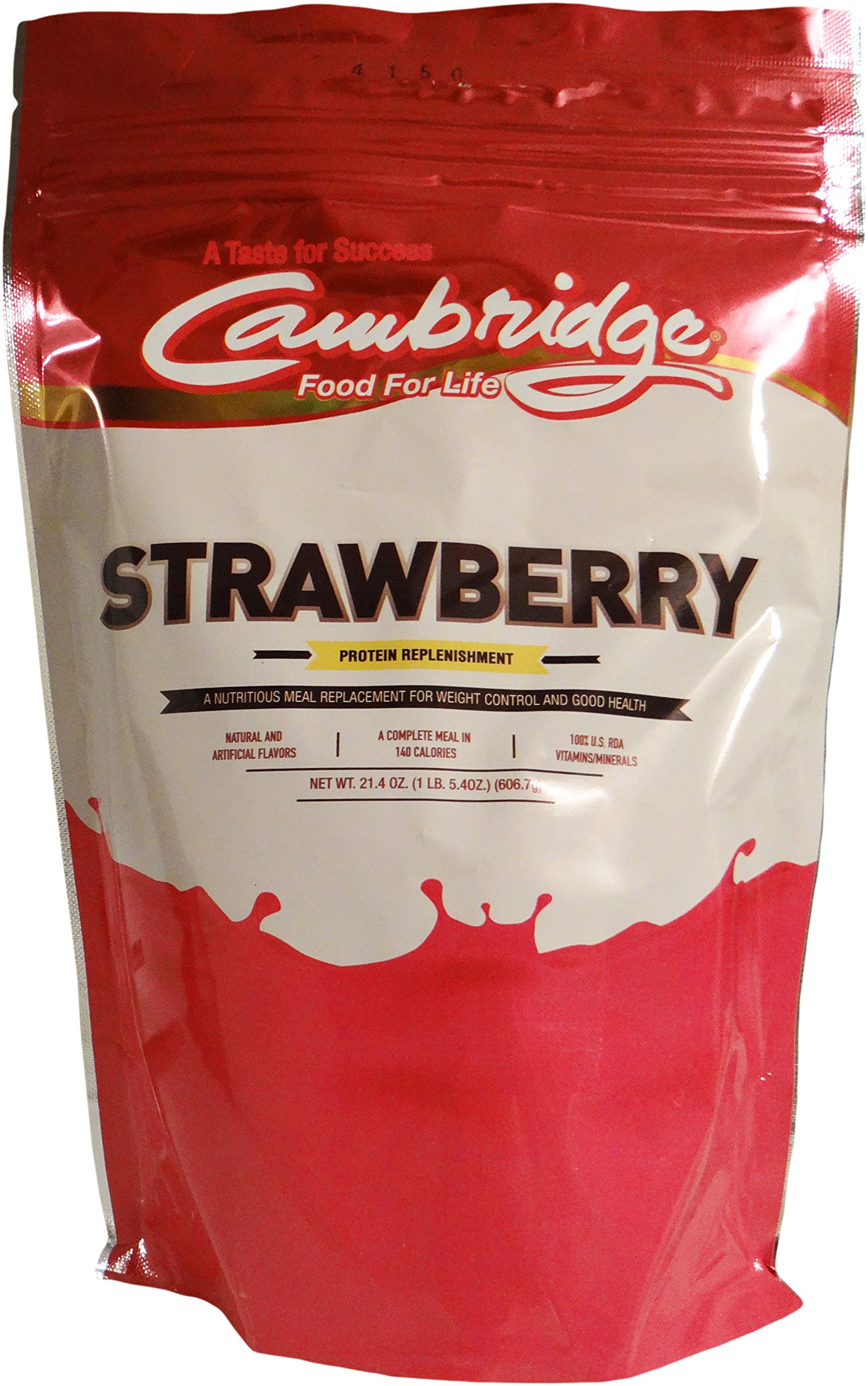 cambridge diet online shop